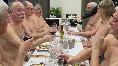 -O-Naturel--es-el-primer-restaurante-para-nudistas-en-Paris