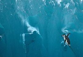 Rocas-radioactivas-estan-derritiendo-una-region-de-la-Antartida