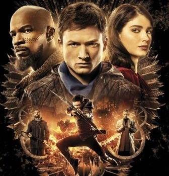 Robin--Hood-heroe-y-forajido-medieval