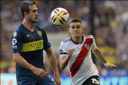 Definicion-de-la-Copa-Libertadores