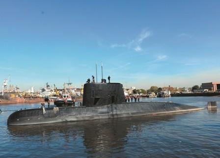 Submarino-aparece-a-907-metros--en-el-fondo-del-mar