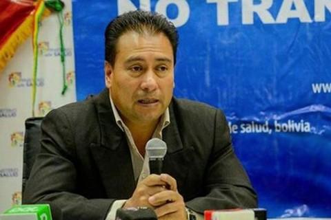 Ministro-de-Salud-anuncia-descuentos-a-medicos-que-acatan-paro-en-Santa-Cruz