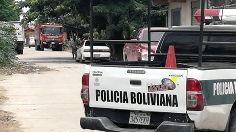 Reportan-explosion-en-una-fabrica-de-hielo-en-Valle-Sanchez