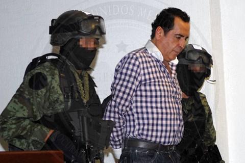Muere-de-un-paro-cardiaco-el-narcotraficante-mexicano-Hector-Beltran-Leyva