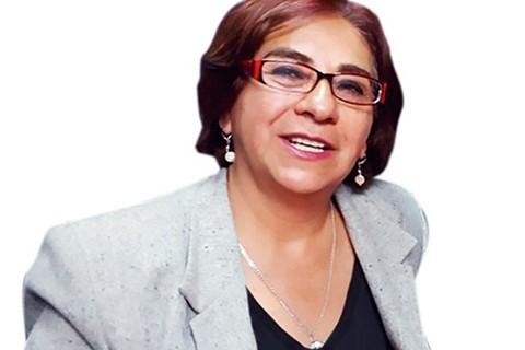 Amalia-Pando-gano-importante-premio-internacional,-lo-recibira-en-Barcelona
