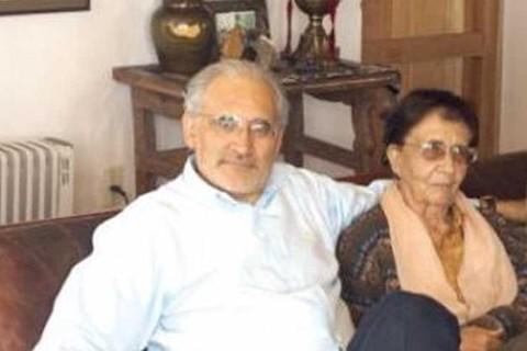 Fallece-la-historiadora-Teresa-Gisbert,-madre-de-Carlos-Mesa