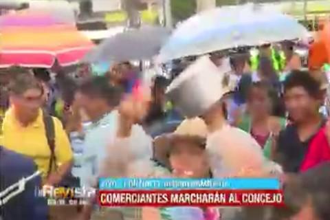 Gremiales-marchan-desde-la-plazuela-Fatima-hasta-el-Concejo