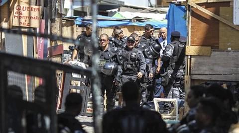 Liberaron-a-18-rehenes-del-motin-en-una-carcel-de-Rio-de-Janeiro