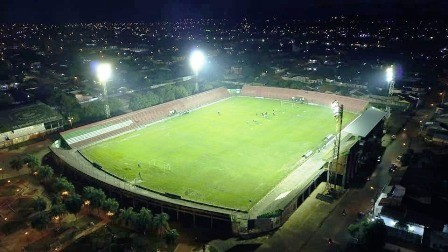 Estadio-de-Montero-estara-para-la-Copa-