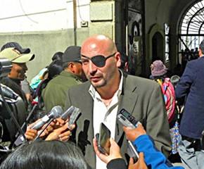 El-Defensor-del-Pueblo-socializa-el-Decreto-de-Amnistia-