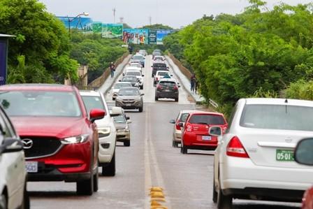 Nuevo-puente-en-el-Urubo,-inician-proceso-con-miras-a-licitar-obra