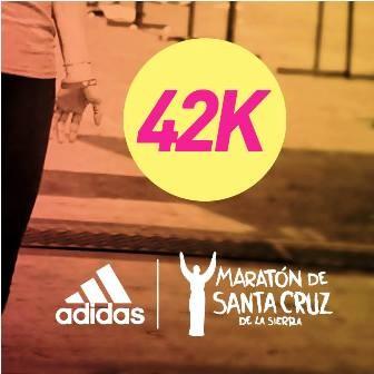 En-septiembre-sera-la-Maraton-Adidas