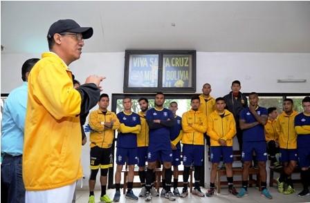 Una-Copa-es-a-lo-que-apunta-Cleibson-Ferreira