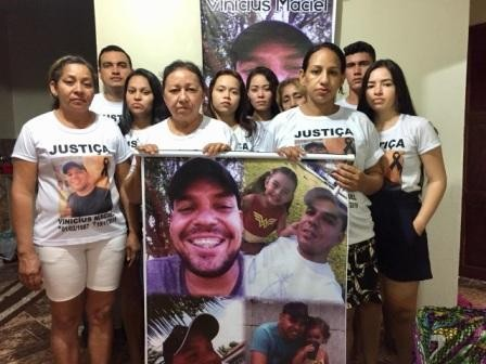 Vinicius,-el-desafio-de-la-justicia-boliviana-por-castigar-a-los-asesinos
