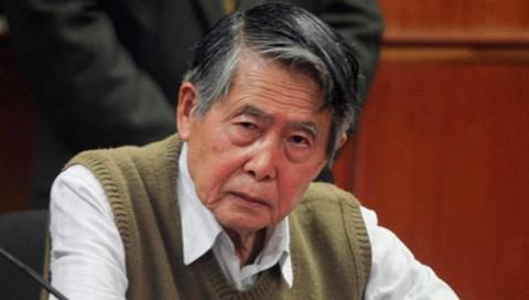 Fujimori-vuelve-a-prision-por-determinacion-del-Ministerio-de-Justicia
