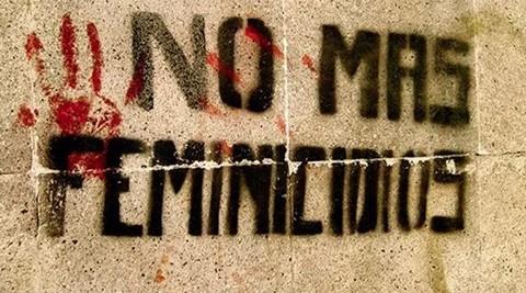 Reportan-primer-feminicidio-de-Potosi-en-el-ano
