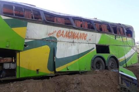 Accidente-de-bus-deja-7-fallecidos-y-10-heridos-en-Saipina