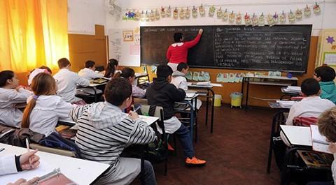 Gobierno-confirma-inicio-de-clases-el-4-de-febrero