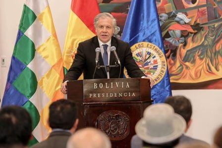 Opositores-anuncian-campana-contra-Almagro-en-el-Grupo-de-Lima