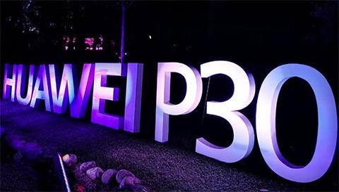 Huawei-asegura-a-usuarios-que-seguira-dando-actualizaciones