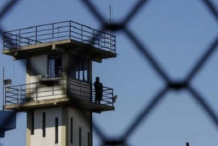 Motin-en-prision-de-Moscu-deja-32-muertos-