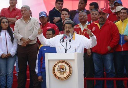 Maduro-propone-comicios-como-solucion