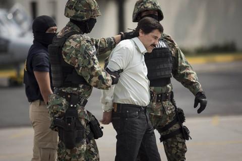 EEUU-condena-a--El-Chapo--a-cadena-perpetua-