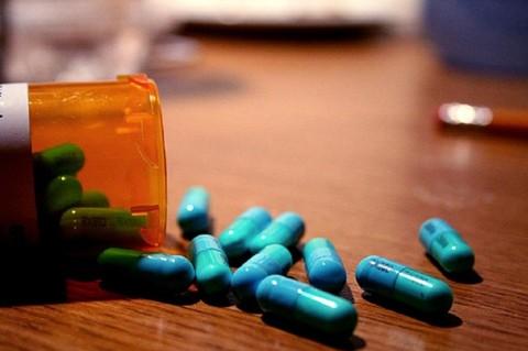 ¿Una-pastilla-para-proteger-a-America-Latina-del-VIH/sida?
