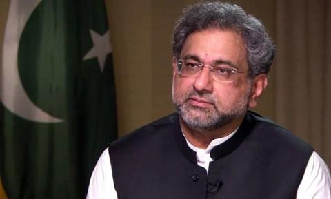 Shahid-Khaqan-Abbasi-arrestado-por-corrupcion