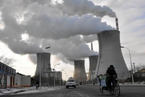 China-detendra-produccion-industrial-para-proteger-el-medio-ambiente