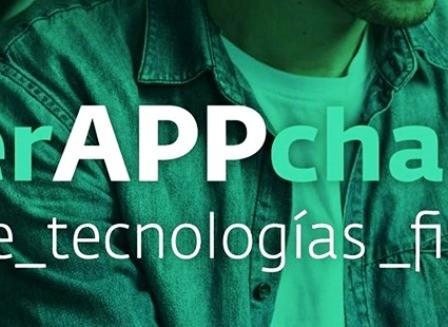 Lanzan--concurso-de-tecnologias-financieras-