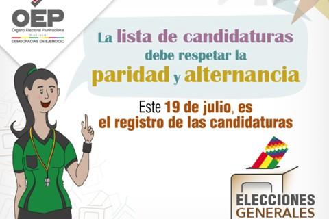 Las-candidaturas-deben-presentar-11-requisitos-hasta-el-19-de-julio