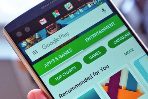 Google-expulso-siete-aplicaciones-de-Play-Store-
