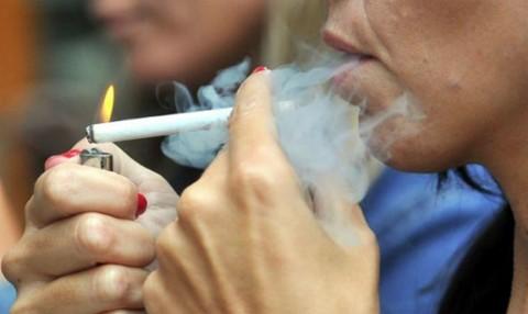 Diputados-aprueba-ley-que-prohibe-la-venta-de-cigarrillos-sueltos