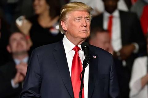 EEUU:-Trump-analiza-eliminar-la-ciudadania-por-nacimiento-
