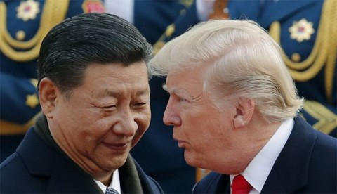 Trump-dice-que-es--el-elegido--para-hacer-frente-a-China