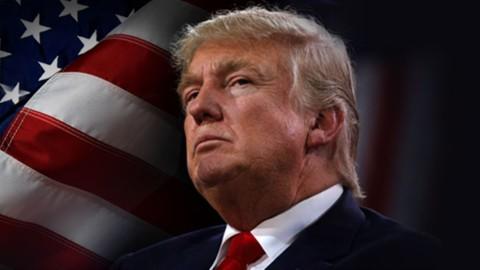 Trump-cancela-viaje-a-Dinamarca-por-su-afan-de-comprar-Groenlandia