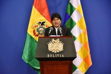 El-Gobierno-emite-tres-decretos-para-BOA