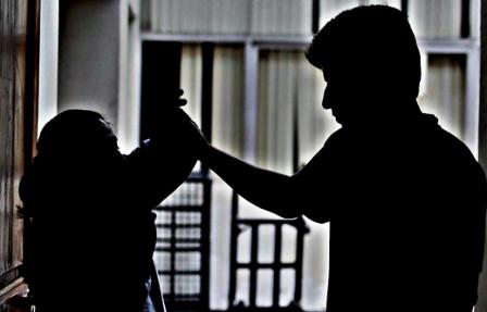 Feminicidios,-crece-la-cifra-en-el-pais