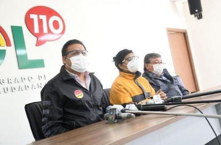 La-Paz-y-El-Alto-le-piden-al-Gobierno-pronunciarse-sobre-el-horario-laboral-que-regira-desde-el-1-de-junio