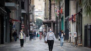 Brasil-roza-los-375.000-casos-de-coronavirus-y-los-muertos-llegan-a-23.473