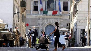 Italia-pide--no-subestimar--una-posible-segunda-ola-de-contagios