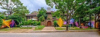 Casacor-Bolivia-exhibe-33-espacios-con-el-talento-de-48-profesionales