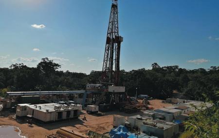 Buscan-saber-cuanto-gas-natural-tiene-Bolivia