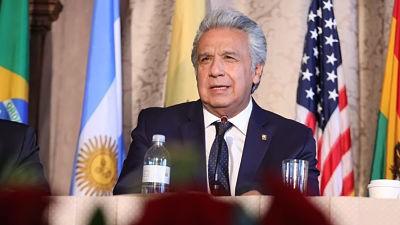 -Ojala-tuviera-yo-un-mejor-pueblo-:-El-lamento-de-Lenin-Moreno-que-hizo-estallar-las-redes-en-Ecuador-