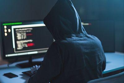 Los-ciberataques-aumentaron-un-33%-en-el-primer-trimestre-de-2021