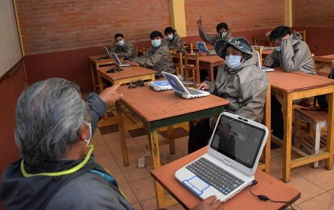 En-La-Paz-analizan-ampliar-vacaciones-hasta-fines-de-junio