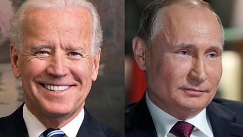 Joe-Biden-llamo-autocrata-a-Putin-a-dos-dias-de-reunirse