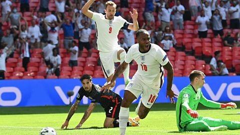 Inglaterra-debuta-con-triunfo-sobre-Croacia