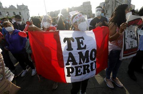 Una-semana-de-espera-en-Peru